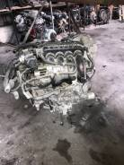 Двигатель в сборе QR25DE Nissan Elgrand, X-Trail