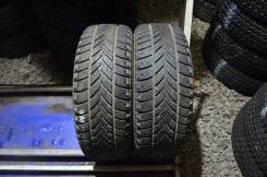 Pirelli Winter 210 Performance, 225/55 R16