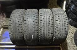 Bridgestone Blizzak Revo1, 225/60 R16