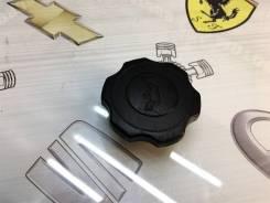 Крышка маслозаливной горловины Kia Sephia 2001 B6 KK15010250
