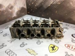 Головка блока цилиндров Kia Sephia 2001 B6 0K20110100