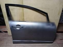 Дверь передняя правая Honda Civic 4D 06-11г