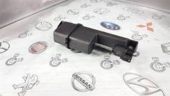 Вакуумный клапан Chevrolet Epica 2008 X25D1 96333470