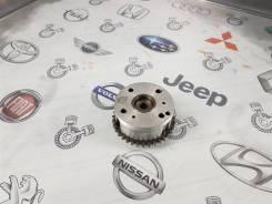 Фазорегулятор (Муфта VVt-i) Volkswagen Jetta, Golf BMY 03C109088B