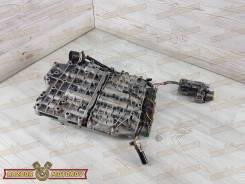 Блок клапанов АКПП Audi A6 AHA 1060427035
