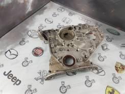 Лобовина двигателя KIA Bongo J3 213204X500