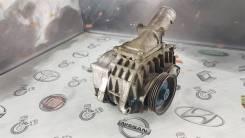 Турбина Subaru Pleo EN07U 14408KA111