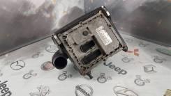 Блок управления ДВС Smart City-Coupe M160 910 0261205006