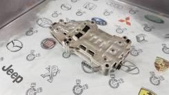 Балансирный вал Mazda 6 Pyvps PY0111700A