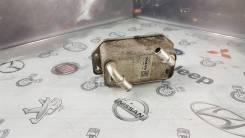 Теплообменник Volvo XC90 2017 D4204T11 31293917
