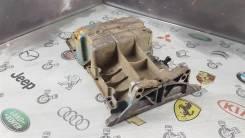Поддон Opel Vectra 2007 Z22YH 55557091