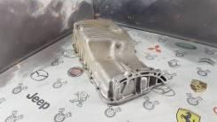 Поддон Suzuki Grand Vitara 2008 J24B 1151178K01