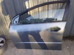 Дверь передняя левая Хонда Цивик 5Д хэтчбек 8 куз