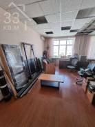 Офис в Центре 90м2. 90,0кв.м., улица Нерчинская 10, р-н Центр