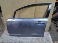 Дверь передняя левая Хонда Цивик 4Д