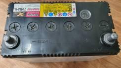 Hitachi. 70А.ч., производство Япония