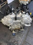 ДВС VQ35DE 3.5л бензин Nissan Teana