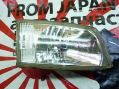Фара правая Toyota Hiace, Toyota Hiace Regius №26-71