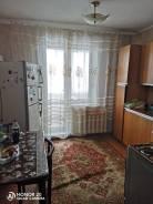 6 комнат и более, улица Владивостокская 2. Дальнереченский, частное лицо, 126,0кв.м. Интерьер