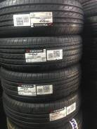 Yokohama BluEarth RV-02, 225/65 R17