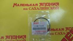 Кольцо уплотнительное 11162-71C10 Suzuki на Сахалинской