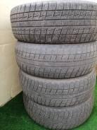Bridgestone, 175/65 R14 820