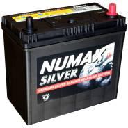 Numax. 55А.ч., Обратная (левое), производство Корея