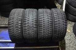 Pirelli Winter Ice Control, 215/45 R17
