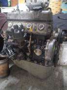 Двигатель 7KE