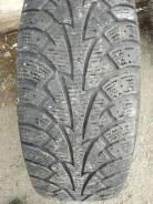 Hankook, 195-65-15