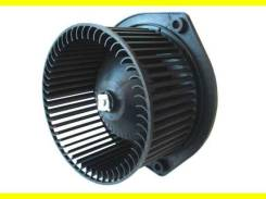 Вентилятор (мотор) отопителя печки. Новый. Доставка по регионам!