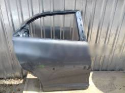 Дверь задняя правая Хонда Цивик 5Д 9 кузов