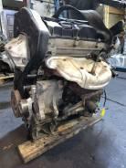 ДВС TU5JP4 1.6л бензин Peugeot Partner