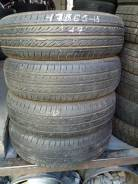 Goodyear GT-Eco Stage, 175/65/15