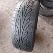Dunlop, 195/55 R15