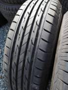 Bridgestone Nextry Ecopia, 185*70R14