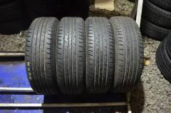 Bridgestone Nextry Ecopia, 195/65 R14