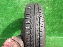 Goodyear GT-080, 165/80 R13