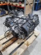 ДВС N62B48 4.8 Рестайл BMW 750 E65 E66 (MB Garage)