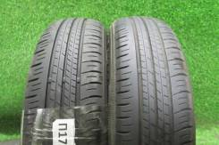 Dunlop Enasave EC300, 165/65r14