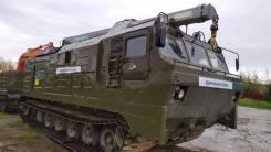 Витязь ДТ-30. Продам Витязь дт30.