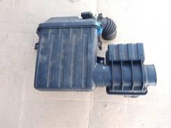 Корпус воздушного фильтра для Suzuki Swift/SX4/Liana М13/15/16А 13700-63J00