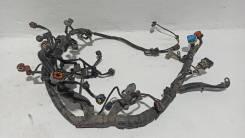 Проводка двигателя Mitsubishi Colt Z3 (2003-2012г) MR979322