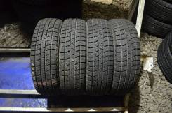 Marshal Ice King KW21, 155/65 R13