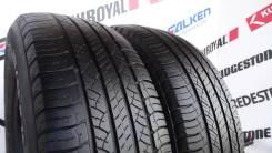 Michelin Latitude Tour HP, HP 215/60 R16 95H