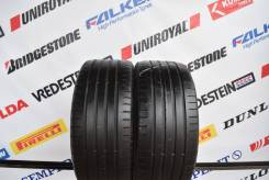 Goodyear Eagle F1 Asymmetric 2, 225/45 R18 95Y XL