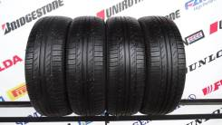 Kumho Ecowing ES01 KH27, 185/60 R15 78T