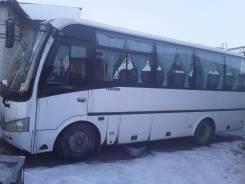 Yutong. Продаем автобус , 19 мест