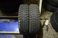 Dunlop DSX-2, 155/70 R13