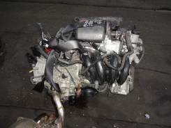 АКПП / CVT Toyota 2SZ-FE Контрактная | Установка, Гарантия, Кредит